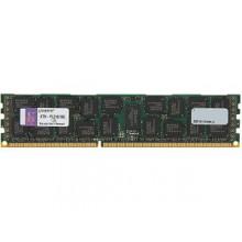 Kingston 16GB DDR3 1600MHz ECC