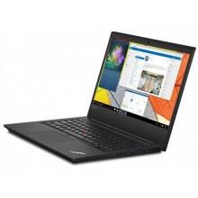 Portátil Lenovo ThinkPad E490