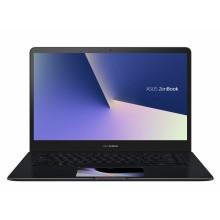 Portátil ASUS ZenBook UX580GD-BN033T