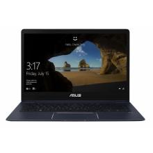 Portátil ASUS ZenBook UX331UN-C4043T