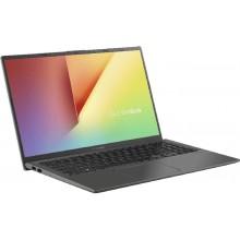 Portátil ASUS VivoBook 15 X512UA-1GBR - i3-7020U - 8 GB RAM