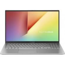 Portátil Asus VivoBook S420FA-BV014T - i5-8265U - 8 Gb RAM