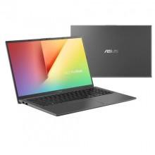 Portátil Asus VivoBook 15S S512FA-BR005T