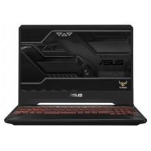 Portátil ASUS TUF Gaming FX505GM-BQ252 - FreeDOS