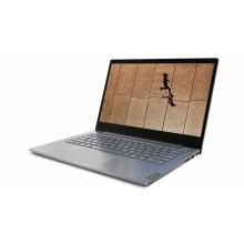 Portátil Lenovo ThinkBook 14 - i7-1065G7 - 16 GB RAM