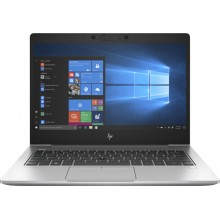 Portátil HP EliteBook 735 G6 - Ryzen5-3500U - 8 GB RAM