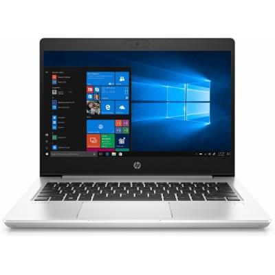 """HP ProBook 430 G7 Plata Portátil 33,8 cm (13.3"""") 1920 x 1080 Pixeles Intel® Core™ i5 de 10ma Generación 16 GB DDR4-SDRAM"""