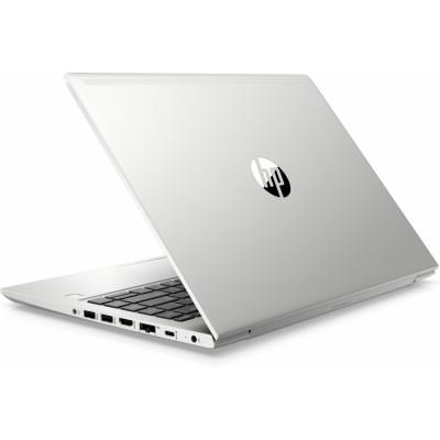 Portátil HP ProBook 440 G7 | i5-10210U | 16 GB RAM