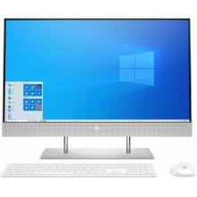 """HP 27-dp0005ns 68,6 cm (27"""") 1920 x 1080 Pixeles Pantalla táctil AMD Ryzen 5 8 GB DDR4-SDRAM 512 GB SSD Wi-Fi 5 (802.11ac) P"""