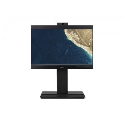 """Acer Veriton Z4660G 54,6 cm (21.5"""") 1920 x 1080 Pixeles 8ª generación de procesadores Intel® Core™ i5 8 GB DDR4-SDRAM 10"""
