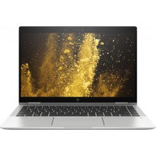 Portátil HP EliteBook x360 1040 G5