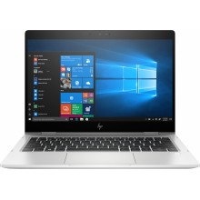 Portátil HP EliteBook x360 830 G6