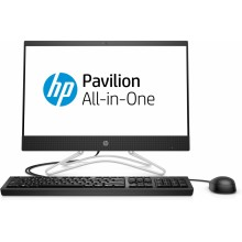 Todo En Uno HP 200 G3 AiO - FreeDOS