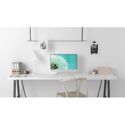 Todo En Uno HP 200 G3 AiO | FreeDOS