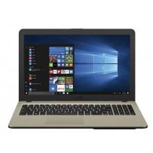 Portátil ASUS VivoBook X540YA-XO751T
