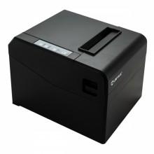 Impresora de Tickets UNYKAch 56006