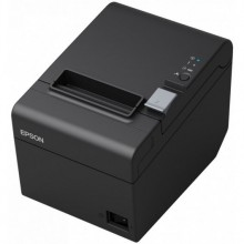 Impresora de Tickets Epson TM-T20III