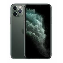 Apple iPhone 11 Pro 512GB Verde Noche móvil libre