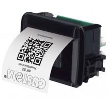 Impresora de Tickets CUSTOM 915CW170100333