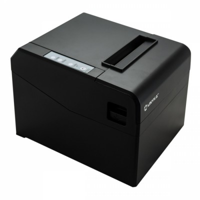 Impresora de Tickets UNYKAch 56005