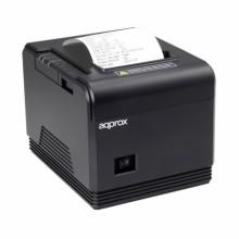 Impresora de Tickets Approx APPPOS80AM