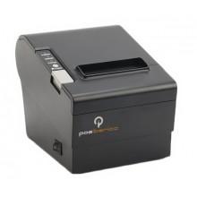 Impresora de Tickets Posiberica IDRO80P8D