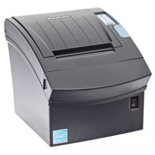 Impresora de Tickets Bixolon SRP-350IIICOG/BEG