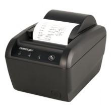Impresora de Tickets Posiflex PP690U601EE