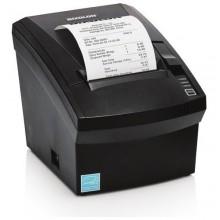 Impresora de Tickets Bixolon SRP-330IICOSK