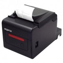 Impresora de Tickets Approx APPPOS80WIFI