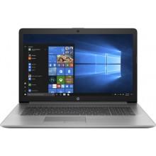 Portátil HP 470 G7 - i5-10210U - 16 GB RAM