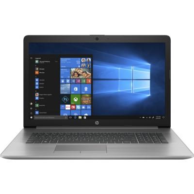 """HP 470 G7 Plata Portátil 43,9 cm (17.3"""") 1920 x 1080 Pixeles Intel® Core™ i5 de 10ma Generación 16 GB DDR4-SDRAM 512 GB"""