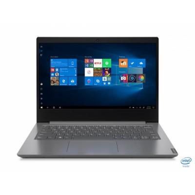 "Lenovo V V14 Portátil Gris 35,6 cm (14"") 1920 x 1080 Pixeles 8ª generación de procesadores Intel® Core™ i3 8 GB DDR4-SD"