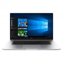 Portátil HUAWEI MateBook Ryzen 5 3500U, RAM 8GB, 256GB SSD