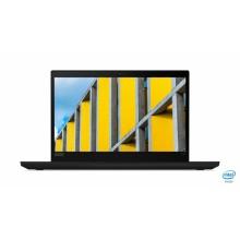 Portátil Lenovo ThinkPad T490 + 65W Standard AC Adapter (USB Type-C) - i7-8565U - 16 GB RAM