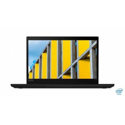 """Lenovo ThinkPad T490 + X1 Active Noise Cancellation Headphones Negro Portátil 35,6 cm (14"""") 1920 x 1080 Pixeles 8ª generaci"""