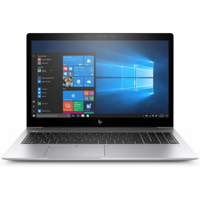Portátil HP EliteBook 755 G5