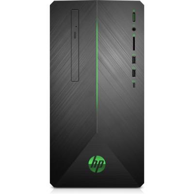 PC Sobremesa HP Pavilion Gaming 690-0055ns