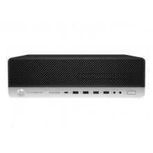 PC Sobremesa HP EliteDesk 800 G5 SFF