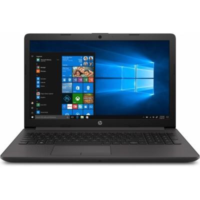 "HP 255 G7 Portátil Negro 39,6 cm (15.6"") 1366 x 768 Pixeles AMD Ryzen 3 8 GB DDR4-SDRAM 256 GB SSD Wi-Fi 5 (802.11ac) Window"