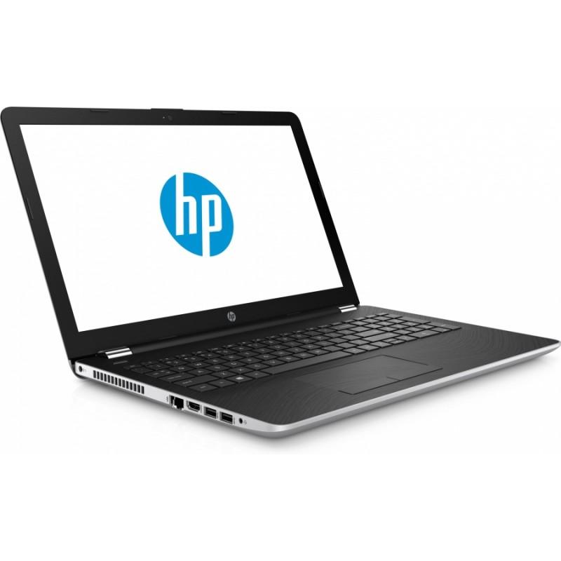 portatil hp 15 bs026ns comprar port u00e1til hp 15 asus notebook manual windows 10 asus notebook manual download