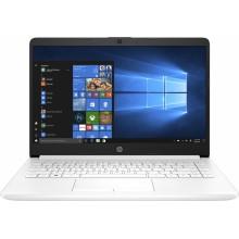 Portátil HP Laptop 14-dk0009ns