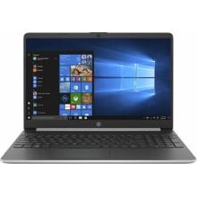 Portátil HP Laptop 15s-fq1023ns