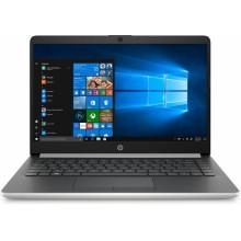 Portátil HP Laptop 14-dk0017ns