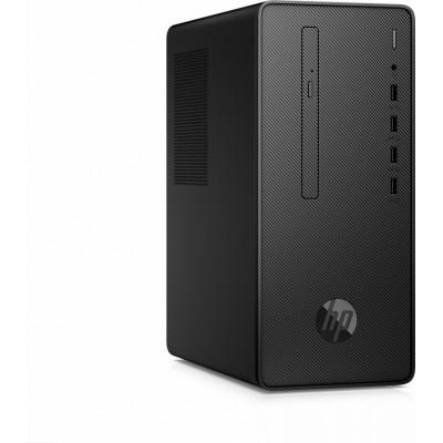 PC Sobremesa HP Desktop Pro G2   FreeDOS