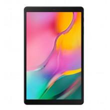 Tablet Samsung Galaxy Tab A (2019) SM-T515N tablet 32 GB 3G 4G Negro