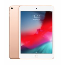 Tablet Apple iPad mini A12 256 GB 3G 4G Oro