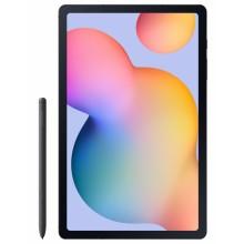 """Samsung Galaxy Tab S6 Lite SM-P615N 26,4 cm (10.4"""")"""