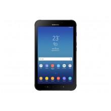 Samsung Galaxy Tab Active2 SM-T390NZKAPHE