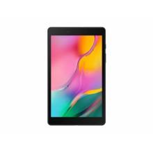 """Samsung Galaxy Tab A SM-T290N 20,3 cm (8"""")"""